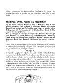 Summa Theologia - Page 4