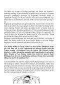 Summa Theologia - Page 5