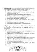 Summa Theologia - Page 6