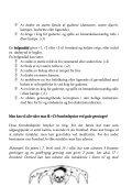 Summa Theologia - Page 7