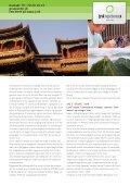 Kejsere & Terrakottakrigere - Jysk Rejsebureau - Page 4