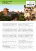 Kejsere & Terrakottakrigere - Jysk Rejsebureau - Page 6