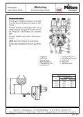 DK Brugervejledning - Milton - Page 4
