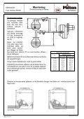 DK Brugervejledning - Milton - Page 5
