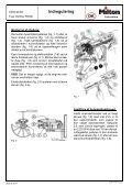 DK Brugervejledning - Milton - Page 7