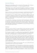 Sammenfatning - Sundhedsstyrelsen - Page 5