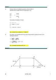 2HF083-svar.pdf