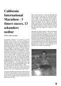 2004 nr. 1 - Ak73 - Page 5