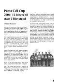 2004 nr. 1 - Ak73 - Page 7