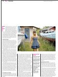 musikeren, Billie Koppel - Page 3