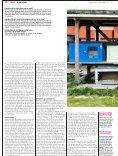 musikeren, Billie Koppel - Page 5