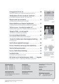 Naturvejledning i mørke - Naturvejlederforeningen i Danmark - Page 5