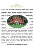 Tjekkiet - DBU - Page 4