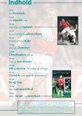 Tjekkiet - DBU - Page 5