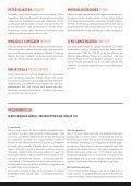 program: händels messias - Page 2