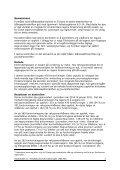Legens reservasjon mot generisk bytte av legemidler.pdf - Helfo - Page 3