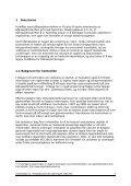Legens reservasjon mot generisk bytte av legemidler.pdf - Helfo - Page 5