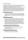 Legens reservasjon mot generisk bytte av legemidler.pdf - Helfo - Page 6