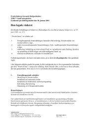 3108-7_Den legale raaderet - KAB