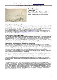 Printervenlig PDF-version - Aldus.dk