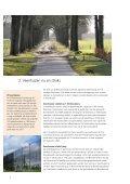 Bewonersvisie - Toekomst Veenhuizen - Page 4
