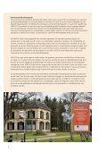 Bewonersvisie - Toekomst Veenhuizen - Page 6