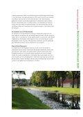 Bewonersvisie - Toekomst Veenhuizen - Page 7