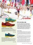Hvilken løbestil giver færrest skader? - Løberen - Page 3
