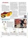 Hvilken løbestil giver færrest skader? - Løberen - Page 4