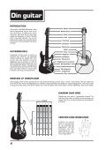 Untitled - Behringer - Page 4