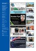 April 2013 - Velkommen til Erhverv Fyn - Page 2