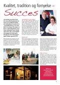 April 2013 - Velkommen til Erhverv Fyn - Page 5
