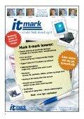 April 2013 - Velkommen til Erhverv Fyn - Page 6