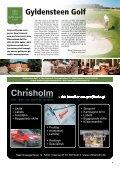 April 2013 - Velkommen til Erhverv Fyn - Page 7