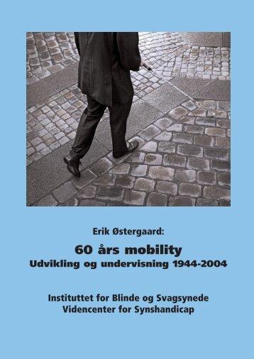 Erik Østergaard 1 - Servicestyrelsen