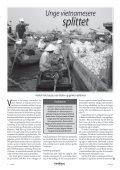 VietNam - Dansk Vietnamesisk Forening - Page 3