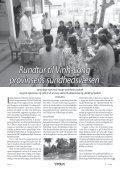 VietNam - Dansk Vietnamesisk Forening - Page 6