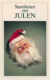 Sannheten om julen (Prelim 1984 N).pdf