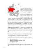 Midtjylland - Det Psykiatrisk Patientklagenævns ... - Statsforvaltningen - Page 3