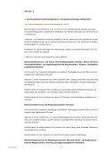 Midtjylland - Det Psykiatrisk Patientklagenævns ... - Statsforvaltningen - Page 5