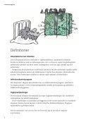 Infektionshygiejne - Region Hovedstaden - Page 2