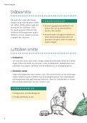 Infektionshygiejne - Region Hovedstaden - Page 6