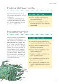 Infektionshygiejne - Region Hovedstaden - Page 7