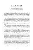 Læs de første 3 kapitler GRATIS her (PDF) - Forlaget Facet - Page 7