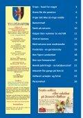 Telegrafen 5. udgave 2008 - Forsvarskommandoen - Page 2