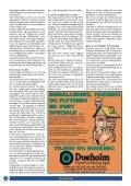 Telegrafen 5. udgave 2008 - Forsvarskommandoen - Page 4