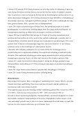 Til Esbjerg kommune - Ribe Bykernes Beboerforening - Page 2