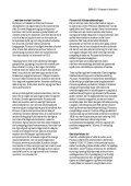 Picasso til alle tider Picasso til alle tider - Page 2