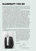 dET NORSKE TEATRET 100 år - Page 2