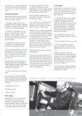 Men Jesus svarte dem: Dere farer vill, fordi dere ikke kjenner ... - DFEF - Page 7